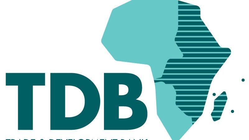 Djibouti est désormais actionnaire de la TDB