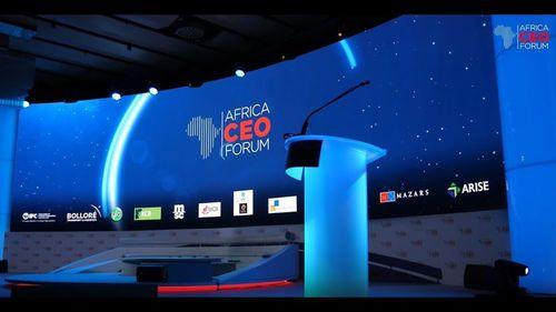 L'industrie financière africaine poursuit sa transformation