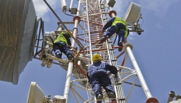 Mutualisation des efforts pour rendre moins cher le haut débit en Ouganda