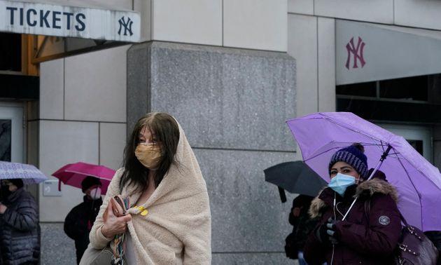 Comme la grippe, la Covid-19 pourrait devenir saisonnière