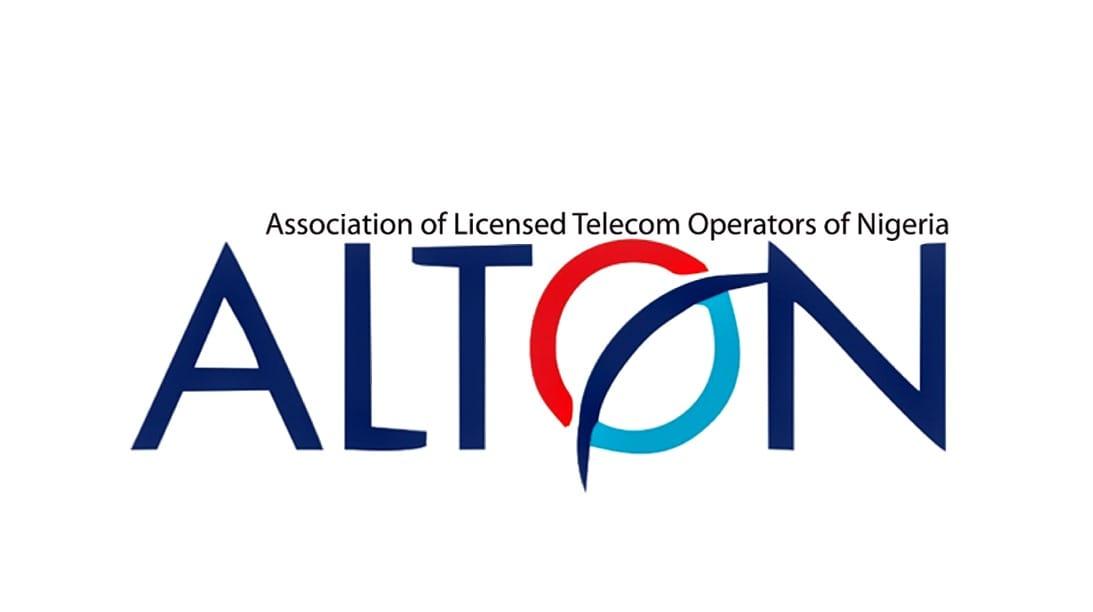 Nigeria: Les opérateurs télécom menacent de suspendre les services USSD aux banques