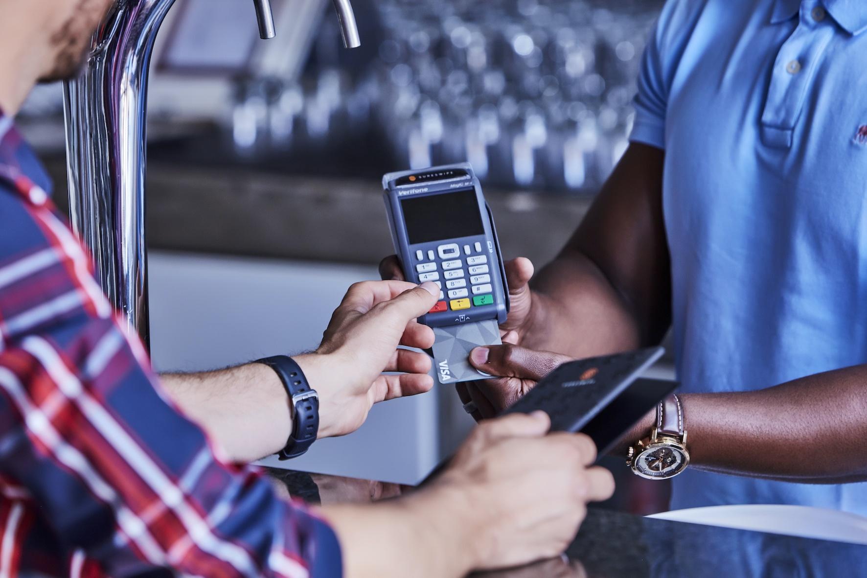 Afrique du Sud : Adumo va élargir l'accès aux solutions de paiement électronique