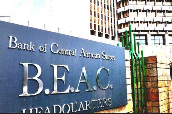 Les banques de la CEMACretrouvent leur dynamisme