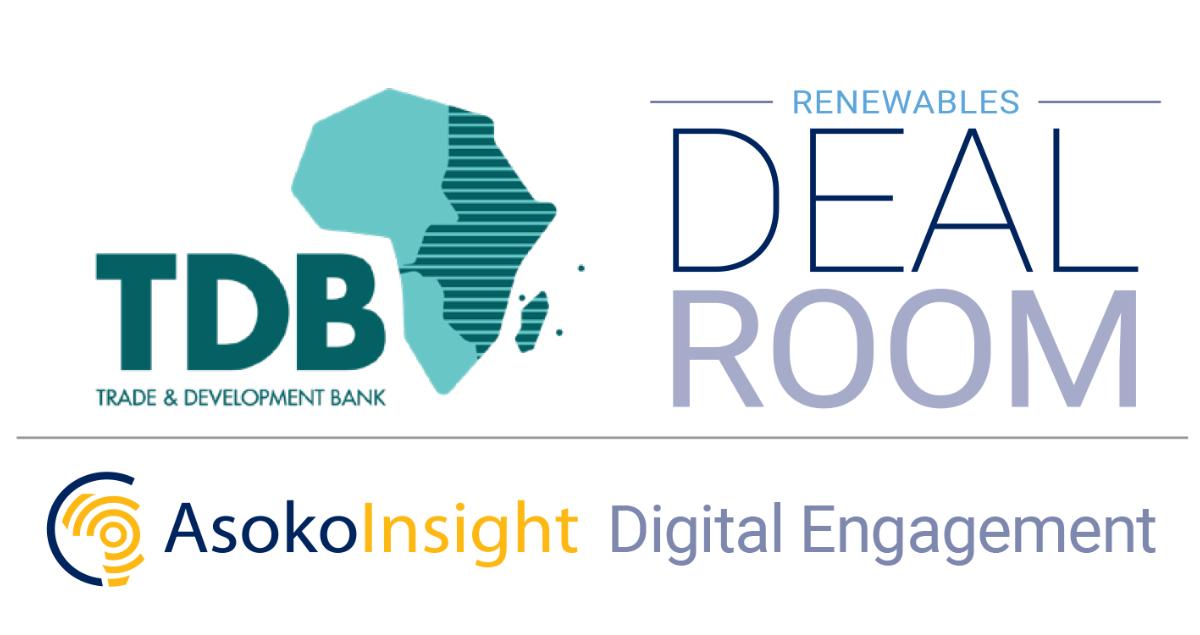 Afrique: Création d'une plateforme d'engagement numérique pour les énergies renouvelables