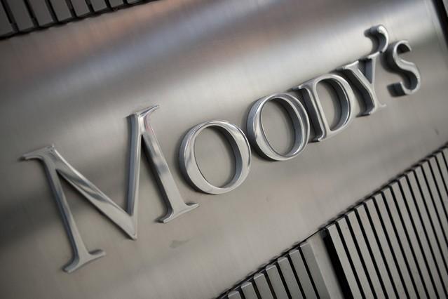 L'économie mauricienne mal notée par Moody's
