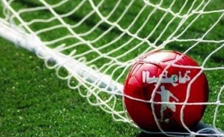 Football-IFFHS : Les championnats nord-africains sont les meilleurs du continent