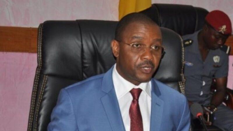 Cameroun: Seize sociétés minières doivent rembourser 184,02 millions de FCFA à l'Etat