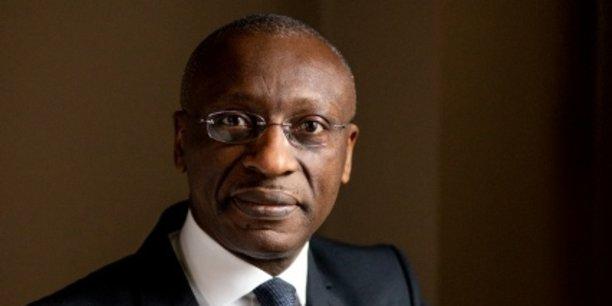 La joint-venture SBNA, pour mobiliser de «capitaux longs» pour l'Afrique
