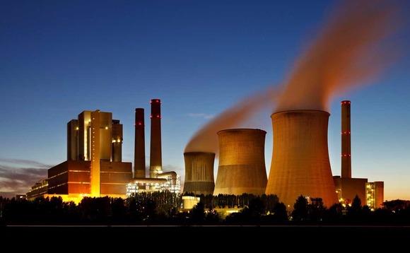 Renoncer au charbon, se tourner vers les renouvelables