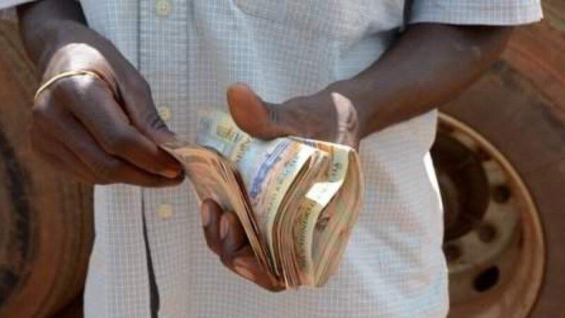 La CEA et PIMCO lancent la LSF pour réduire les coûts d'emprunt des pays africains