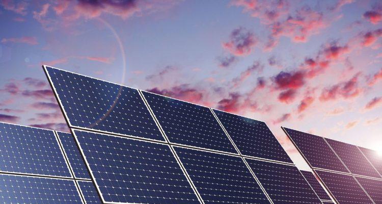 La Mauritanieprojette la production de 50% de son électricité à partir des énergies renouvelables
