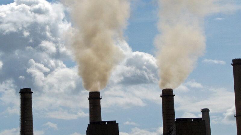 L'ONU donne le coup d'envoi à «l'année d'action pour l'énergie»