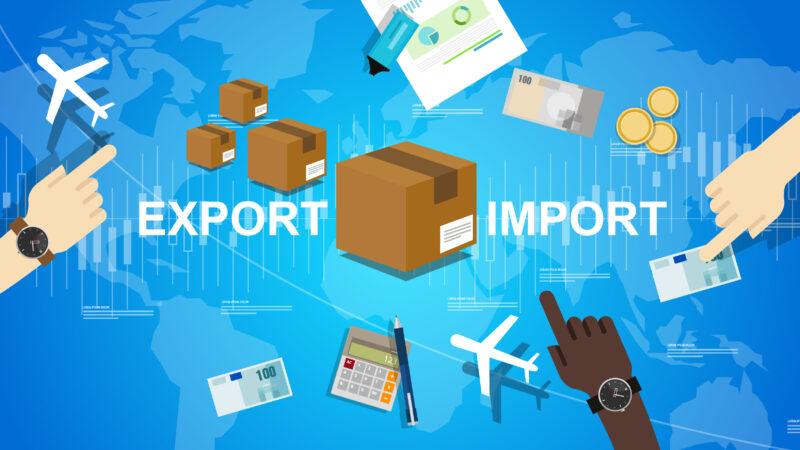 CEDEAO: Réflexion autour de l'Accord sur la facilitation des échanges de l'OMC