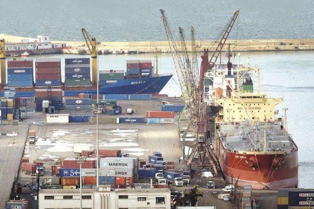 Le commerce intra-africain demeure faible (CEA)