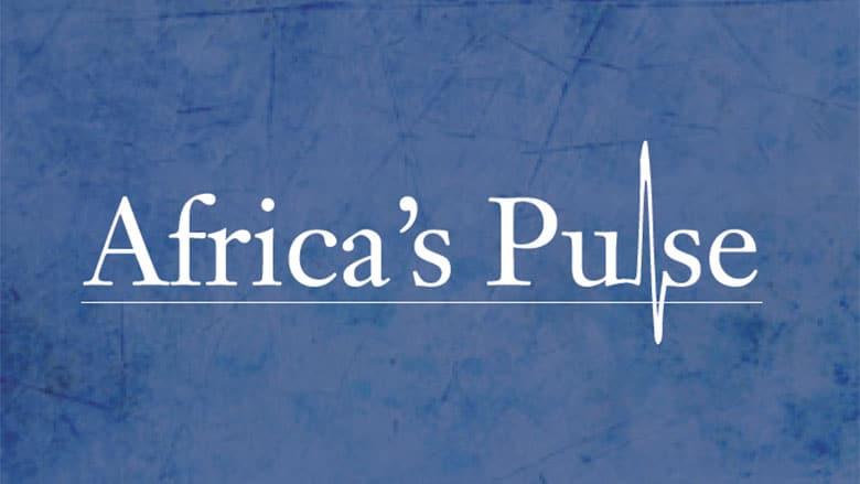 BM: La croissance économique en Afrique demeure tributaire des réformes engagées