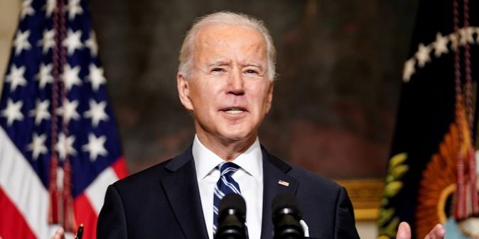 Washington préside un Sommet mondial sur le climat