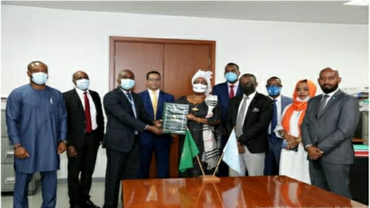 La Somalie affûte ses armes contre les catastrophes naturelles
