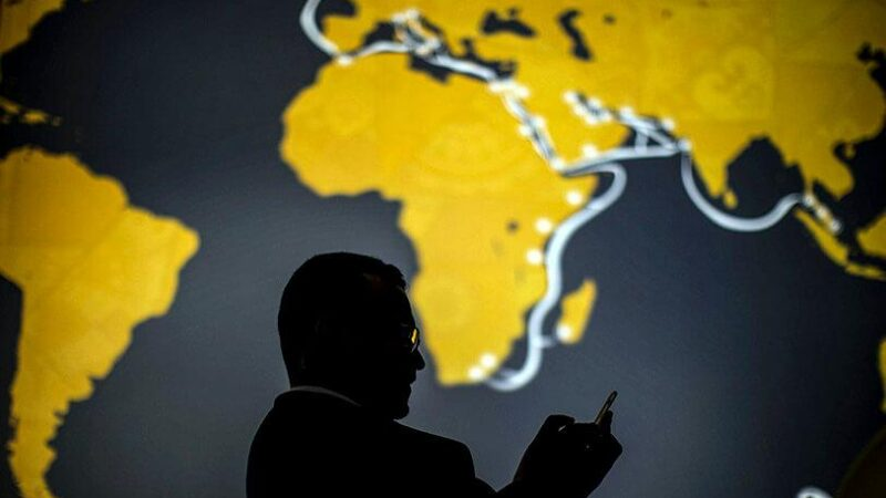 Le «surendettement» de l'Afrique par la Chine, une assertion sans fondement