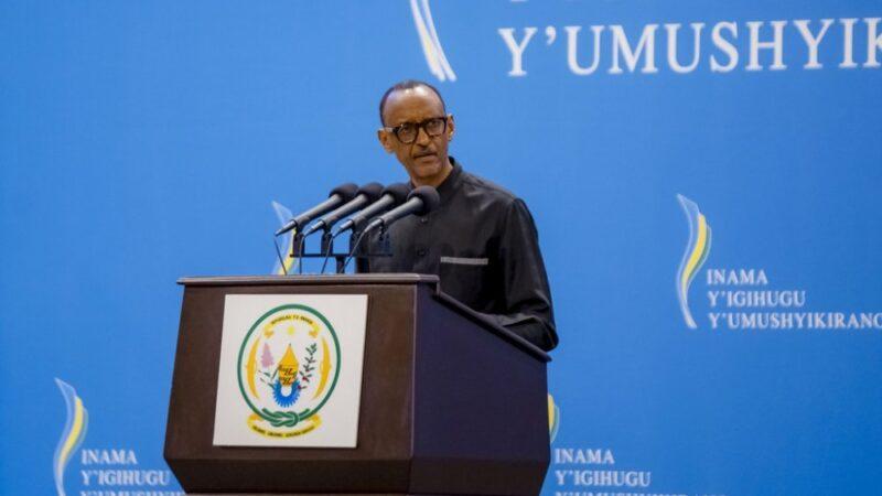CGGI : Le Rwanda, le Botswana et le Maroc dans le Top 3 africain dans la bonne gouvernance