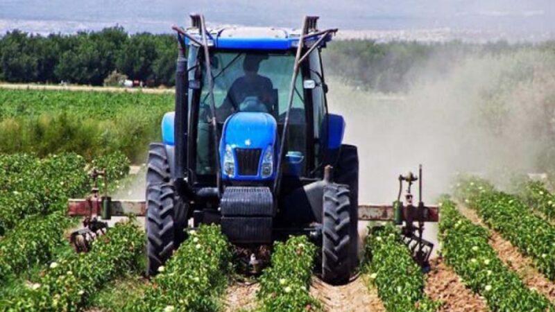 La BAD soutient le Mali dans la création d'agropoles