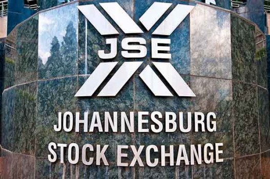 L'Afrique du Sud va perdre sa 2ème place d'économie d'Afrique