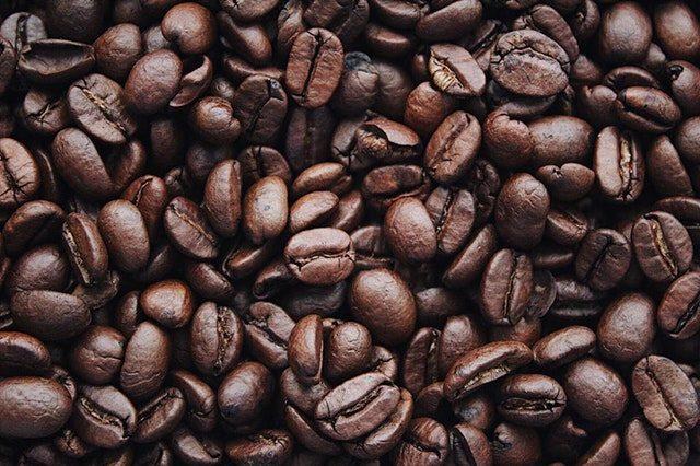 Les cafés Robusta africains travaillent autour de leur résilience