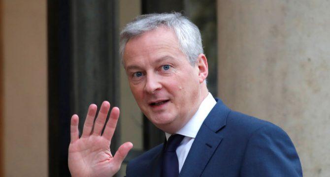 La Côte d'Ivoire et la France repositionnent leur coopération économique