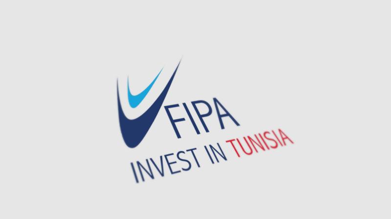 La diaspora tunisienne sollicitée pour dynamiser l'investissement étranger dans le pays