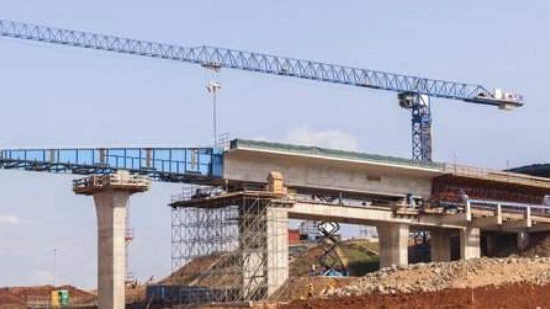 La BAD et la BOAD, des partenaires sur les projets d'infrastructures régionales