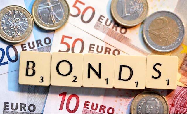 Refinancement d'un eurobond qui éloigne le Cameroun de l'initiative de la dette du G20