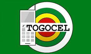 La Cour suprême du Togo confirme l'amende d'un milliard FCFA contre Togocel