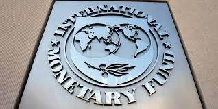 Service de la dette: Une 3ème tranche d'allègement accordée à 22 pays africains