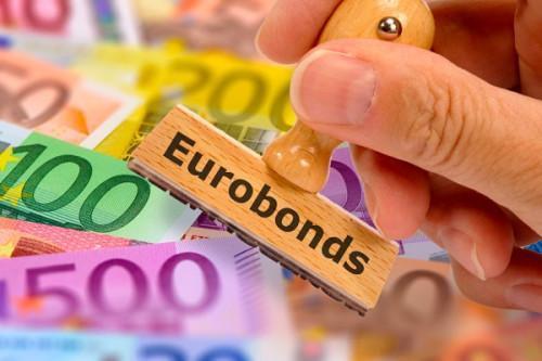 L'eurobond du Cameroun séduit les investisseurs