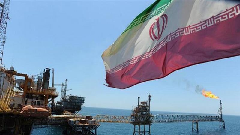 Les cours du pétrole en baisses avec le retour de l'Iran sur le marché