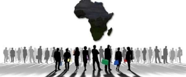 AUDA-NEPAD et Ecobank lancent le volet financement de l'initiative «100.000 MPME»
