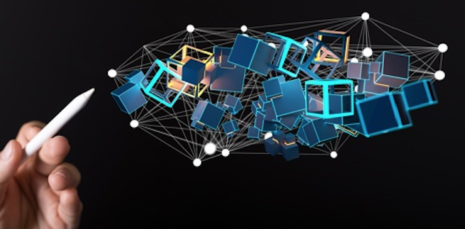 Afrique: Les défis qu'impose la révolution numérique au cœur d'un séminaire virtuel