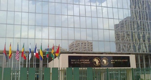 La BAD et la BERD scellent un partenariat en faveur du secteur privé en Afrique