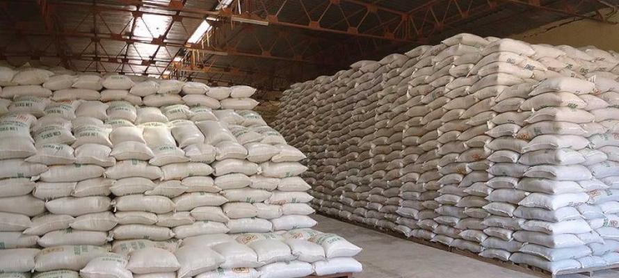 La CEDEAO passe en revue sa stratégie de l'élimination de la faim