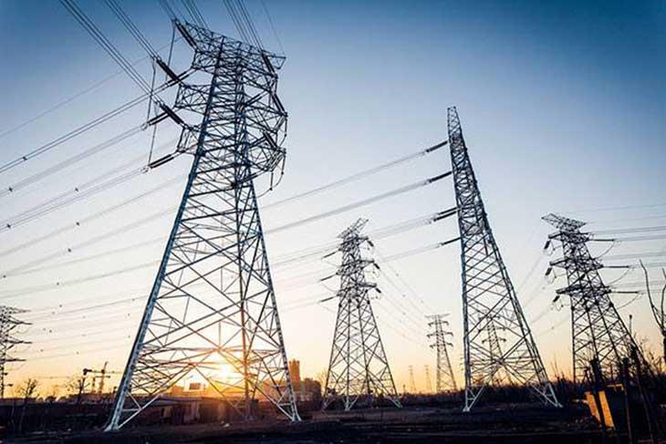 MENA: La pétrochimie et l'électricité, les pôles de croissance du secteur énergétique