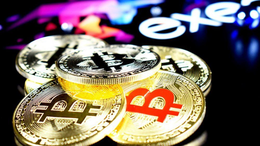 FED: Les crypto-monnaies une menace pour la stabilité financière des Etats-Unis