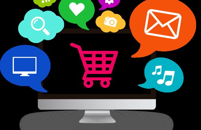 Le Togova booster le commerce électronique