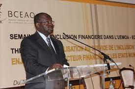 UEMOA: L'édition 2021 du programme «COFEB-HEC Paris» planche sur les mutations du système bancaire et financier