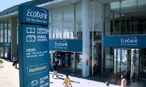Le groupe Ecobank veut mieux se positionner sur l'inclusion financière en Afrique