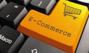 L'E-commerce a connu un boom mondial en 2020 selon la CNUCED