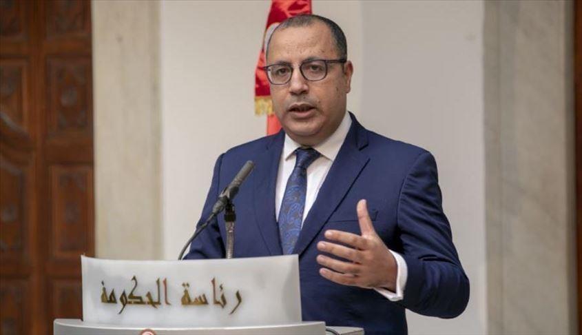 La Tunisie se tourne vers le FMI pour relancer son économie