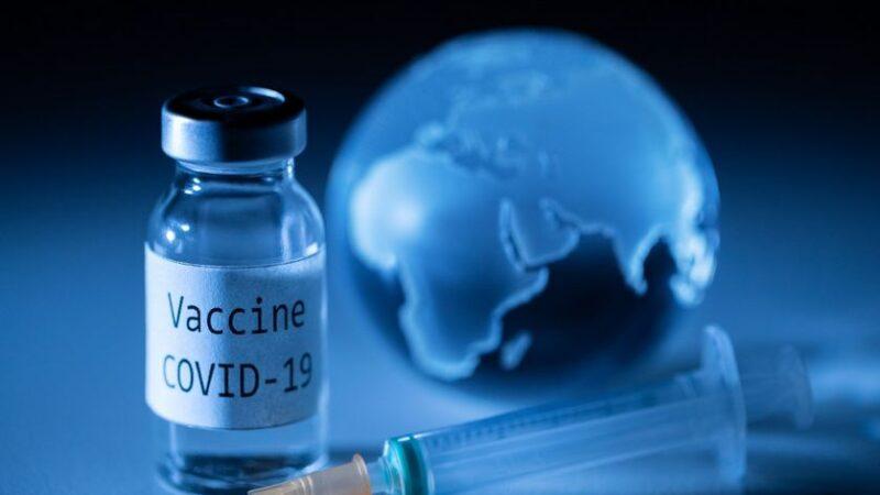 Covid-19: Les BRICS favorables à la levée des droits de propriété intellectuelle sur les vaccins