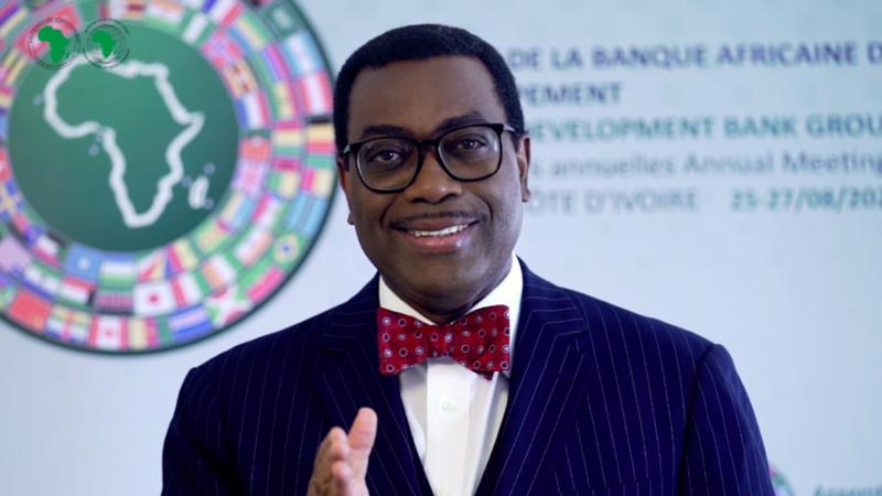 L'Afrique a besoin des réformes pour restructurer sa dette