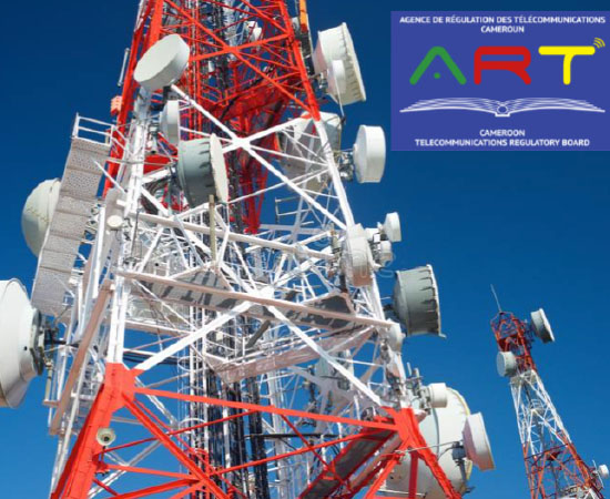 Télécommunication: Un nouveau modèle de régulation en élaboration au Cameroun