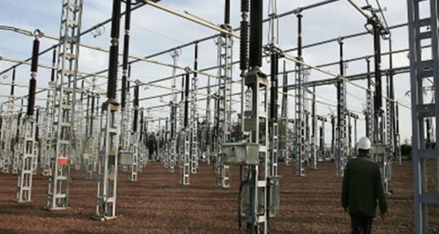 La Banque mondiale débourse 465 millions $ pour booster l'accès à l'énergie au sein de la CEDEAO
