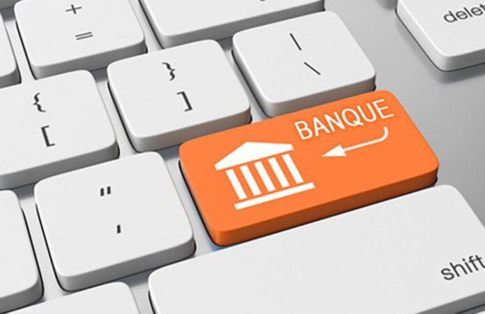 La Covid-19 a surpris les banques africaines (Dataprotect)